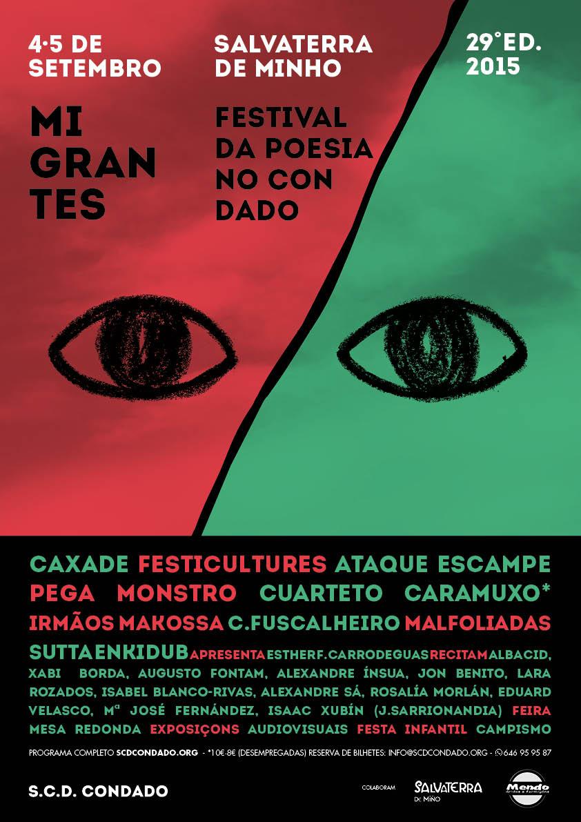 2015-08-27_cartaz_festival_da_poesia
