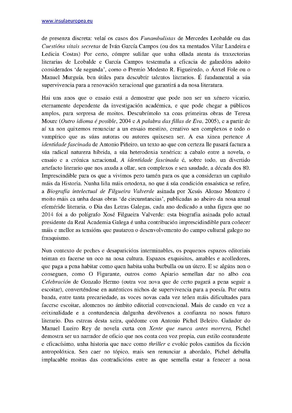 2015 09 Dolores Vilavedra 2