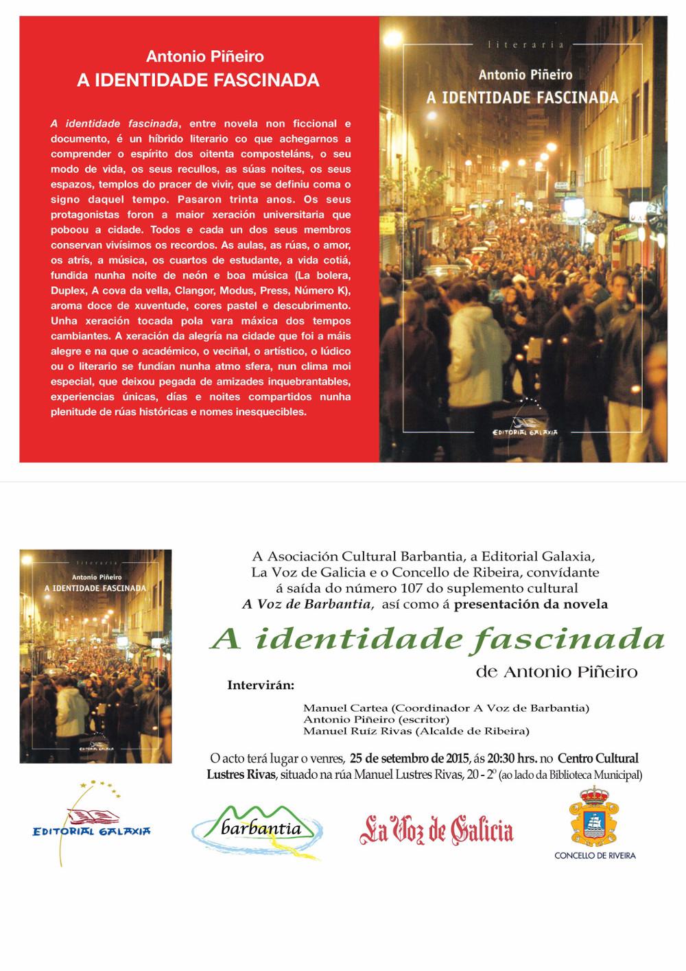 Convite_Setembro_2015_web2