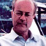 José Maria Monterroso Devesa