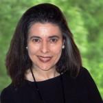 María Isabel Vázquez