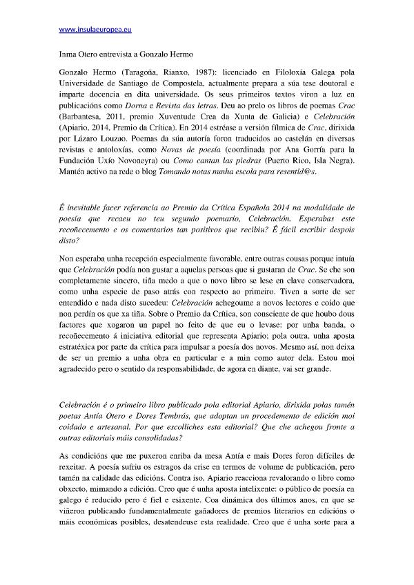 Otero Hermo 1