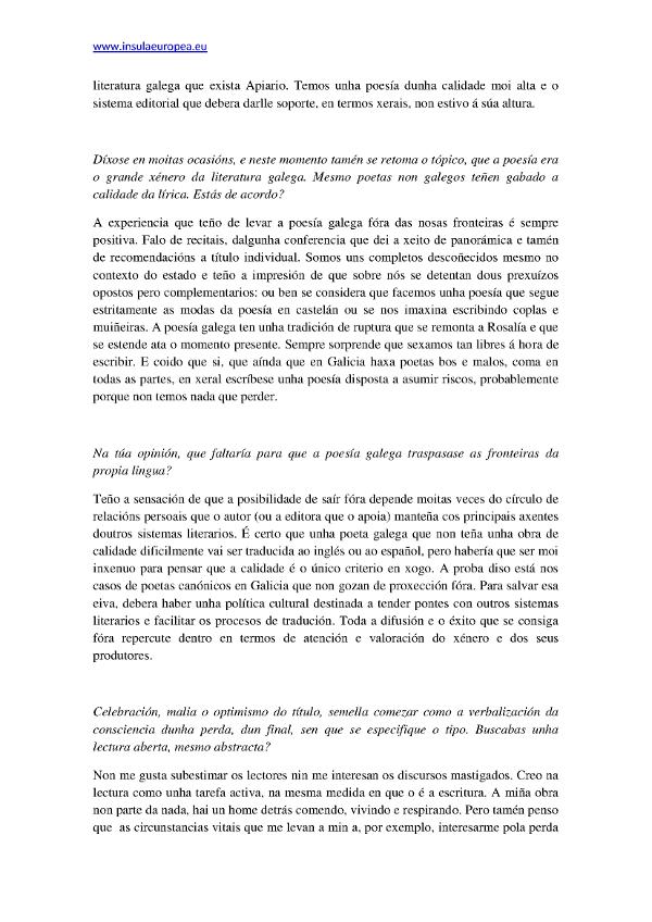 Otero Hermo 2