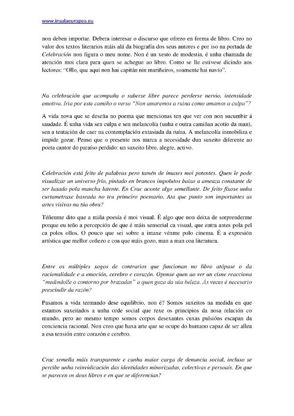 Otero Hermo 3