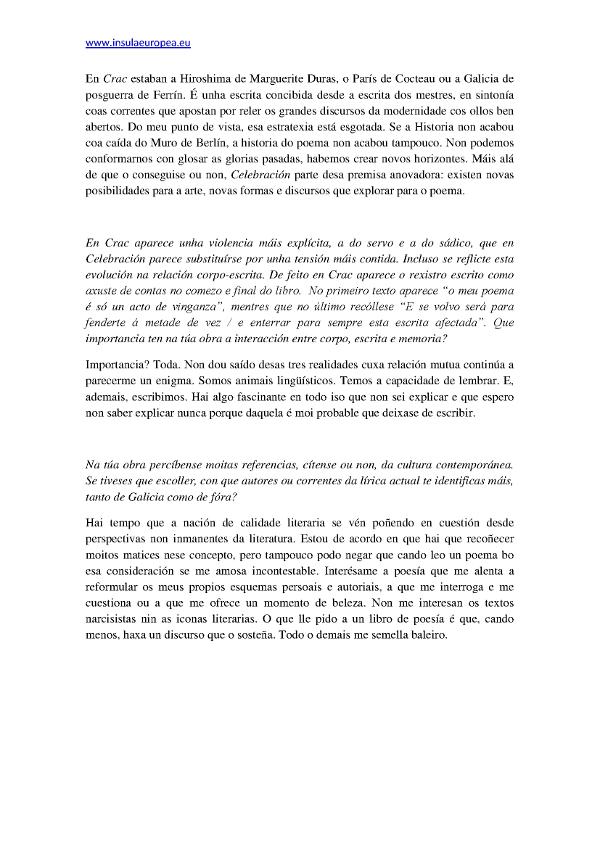 Otero Hermo 4