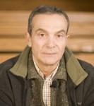 Xosé Manuel Martínez Oca