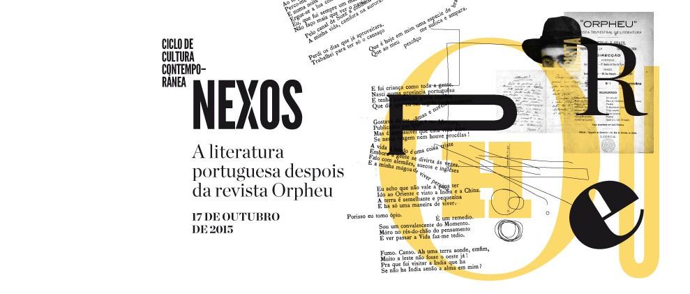 cabe_nexos2016_orpheu_0