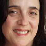 Celia Armas