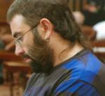 Igor Lugris