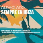 Sempre en Ibiza Aldaolado Coruña