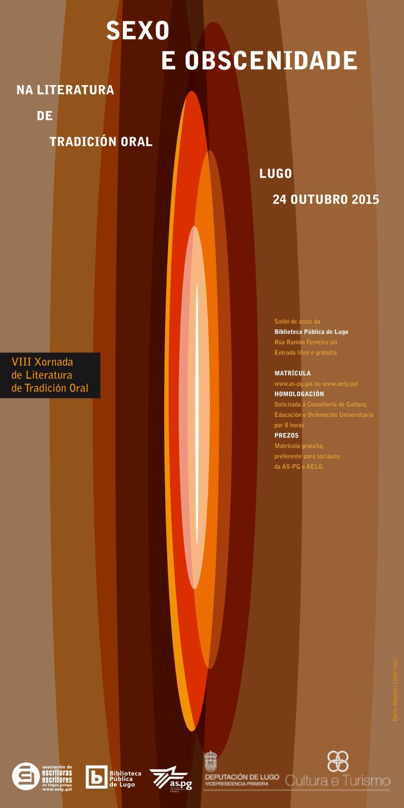 VIIIX-literatura-oral150