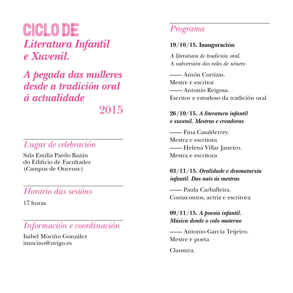 programa_jpg_ciclo_literatura_infantil_xuvenil_2015_pag2