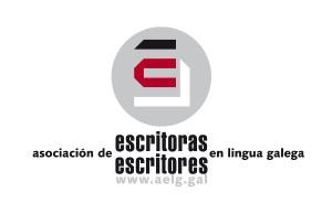 AELG Logo 3-2015
