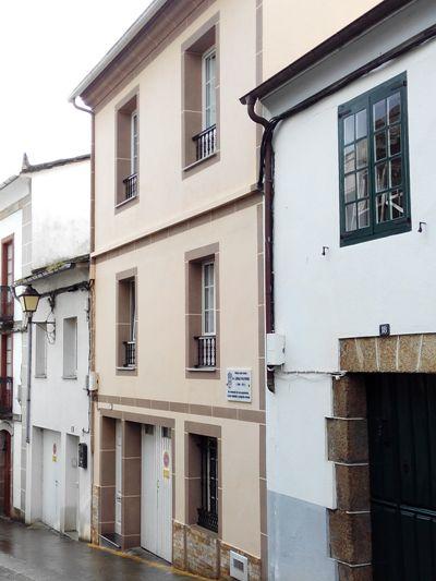 Casa-Leiras-II