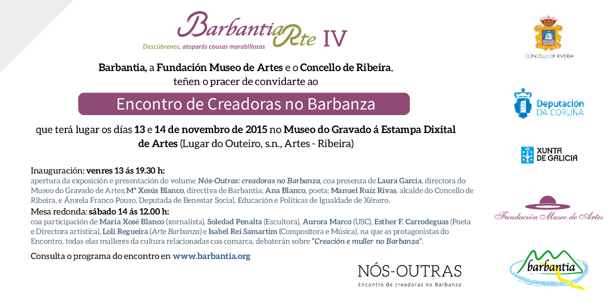Convite_Encontro_Creadoras_BarbantiaRte_IV_web_