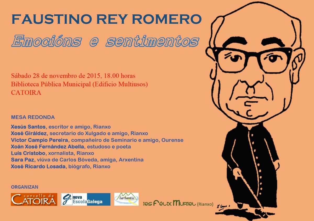 Mesa_redonda_FaustinoRR