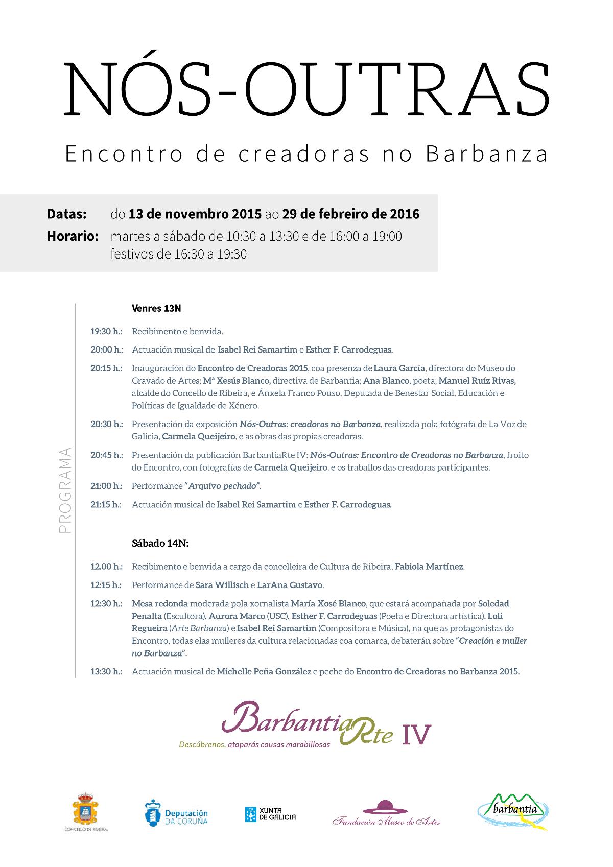 Programa_Encontro_Creadoras_BarbantiaRte_IV_web