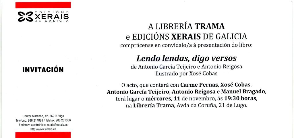 convite lendo004