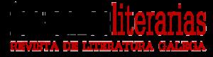 Fervenzas Literarias 2015