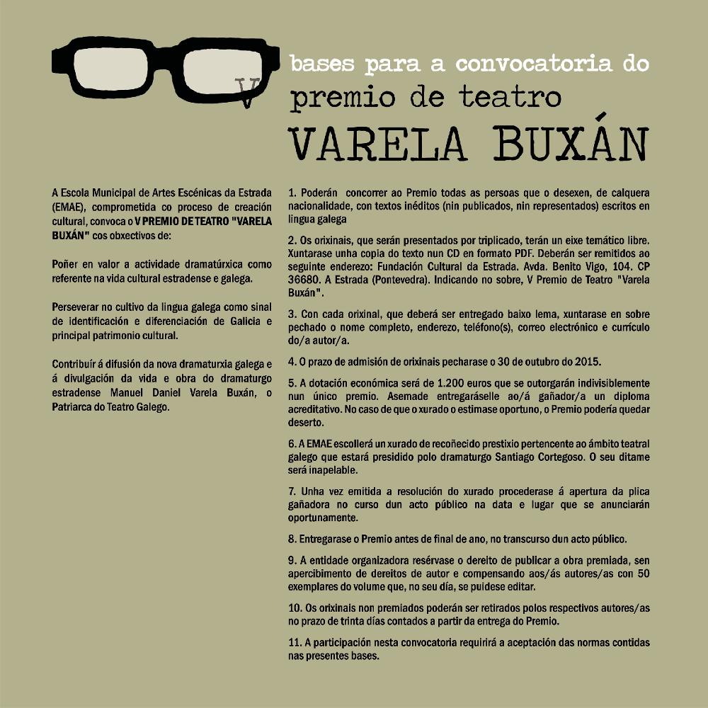 Varela Buxán 2015 2