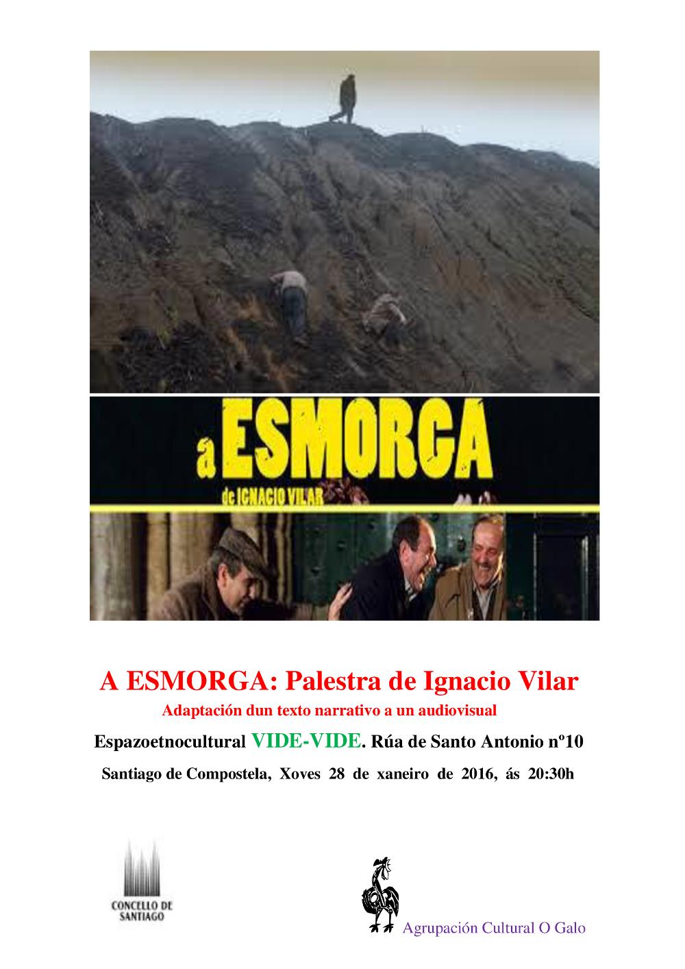 A_Esmorga