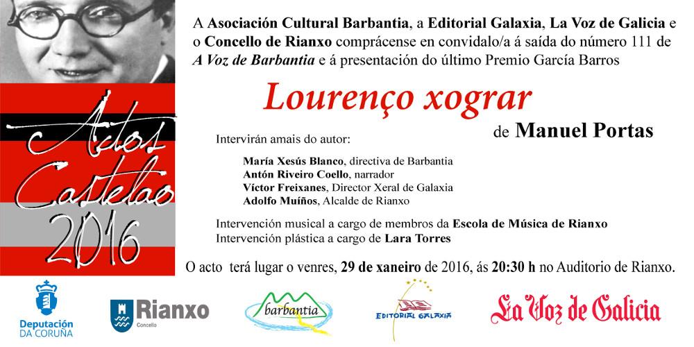 Convite_xaneiro_2016