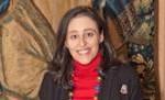 Cristina Corral Soilán