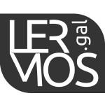 Lermos.gal