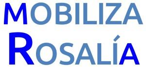 Mobiliza Rosalía