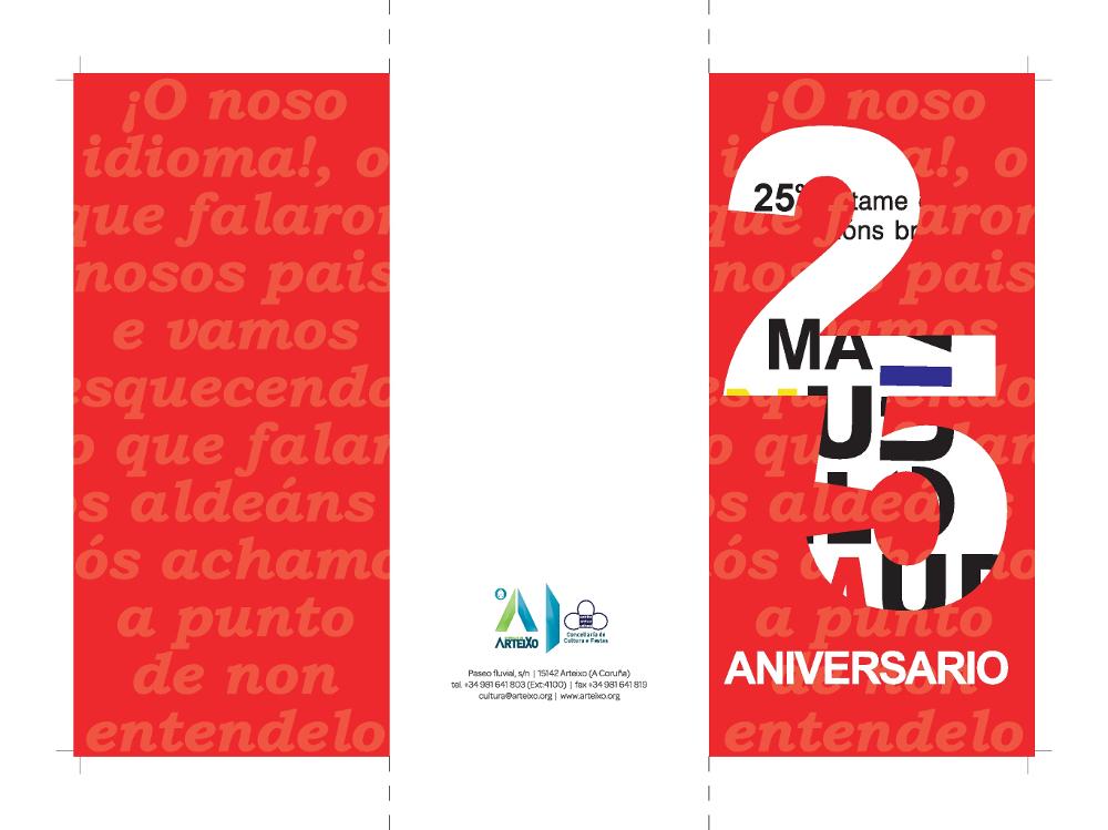 Premio Manuel Murguía 2016 2