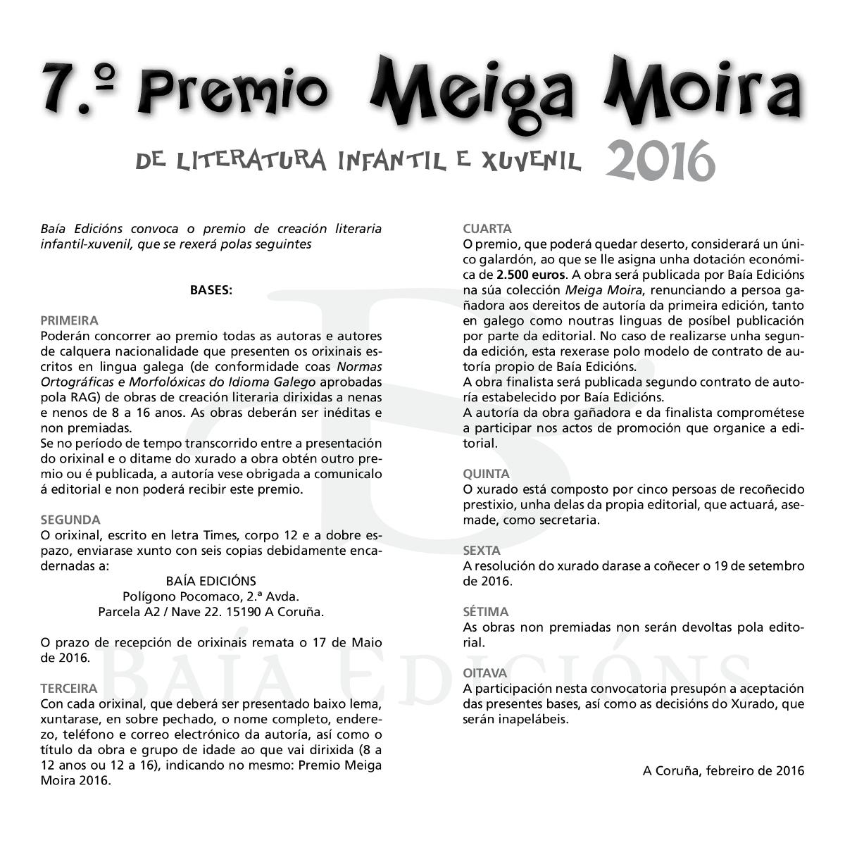 BasesMoira2016_2