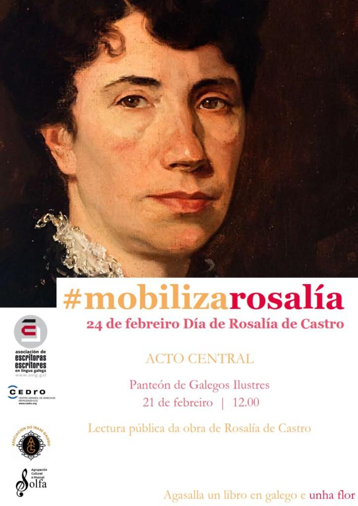 CartelAELGDia-de-RosaliaDeCastro2016-ActoCentral_001