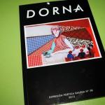 Dorna 38