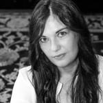 Ledicia Costas 2