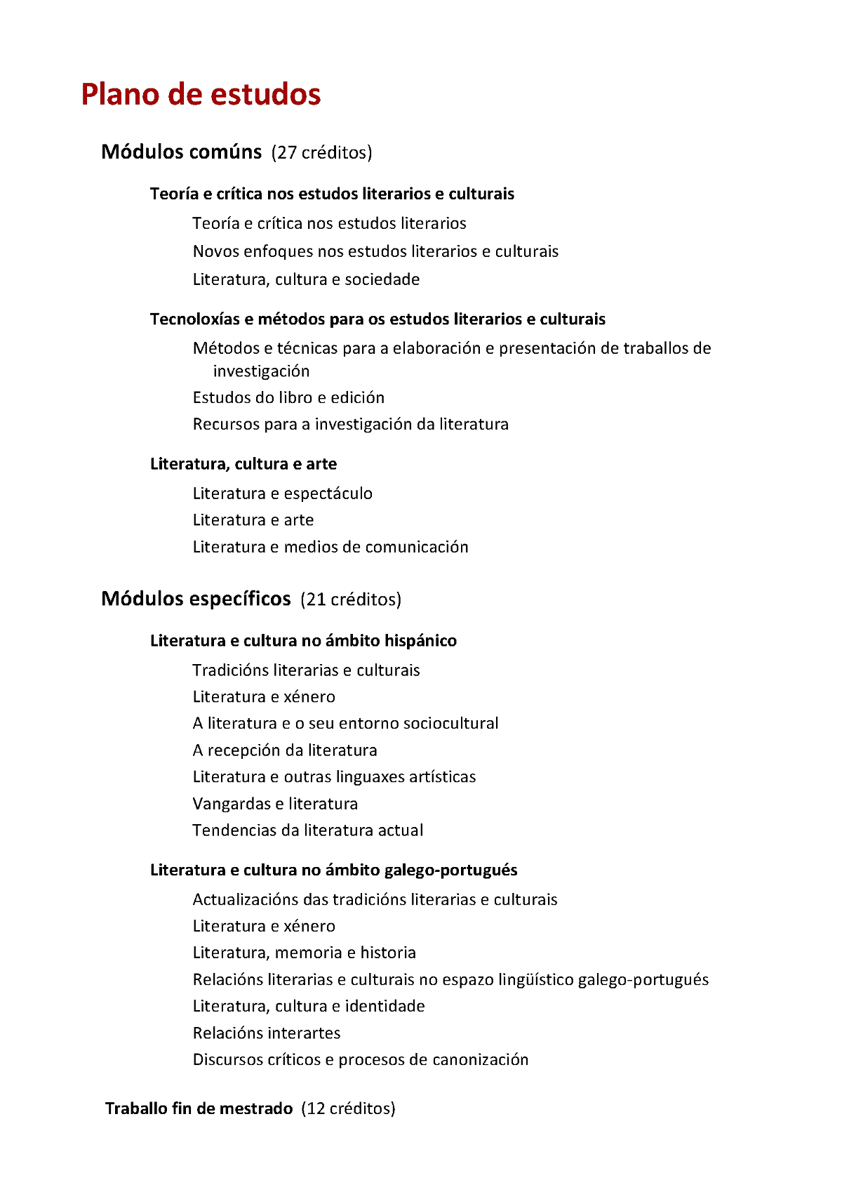 MLCD 2016 3