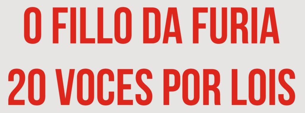 OFilloDaFuriaLOIS-banner