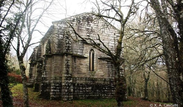capela-san-alberte-II