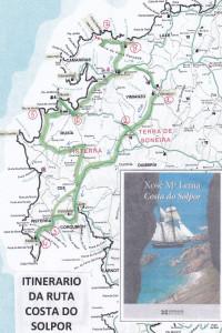 itinerario ruta CdoS + portada (skaner)
