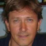 Amadeo Cobas