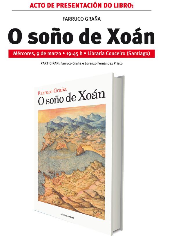 Cartel_presentacion_sonhoxoan-couceiro-santiago-9-3-16
