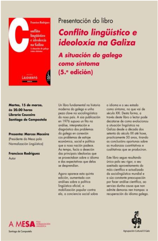 Conflito_Ling_istico_Galiza_