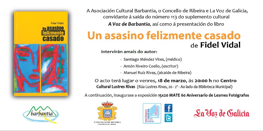 Convite_Ribeira