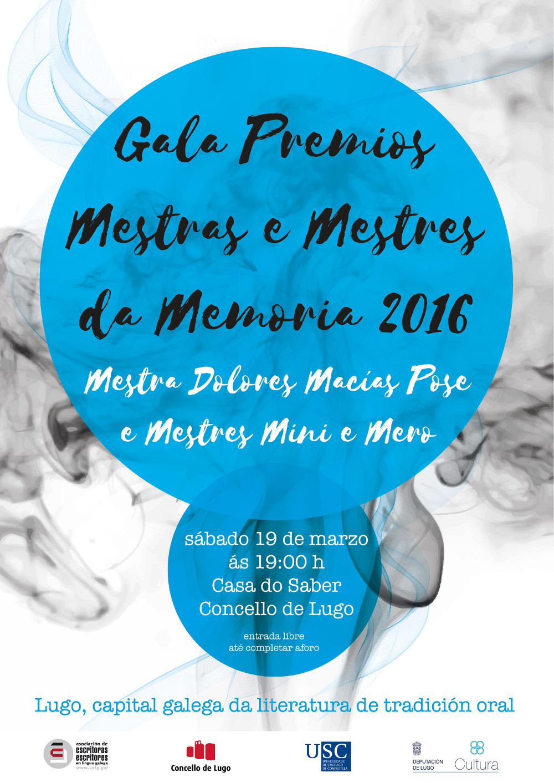 GalaMestrasESMemoria2016