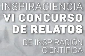 Inspiraciencia2016_banner