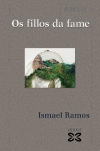 Ismael Ramos Os fillos da fame