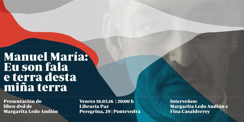 MM_presentacion_paz_pontevedra