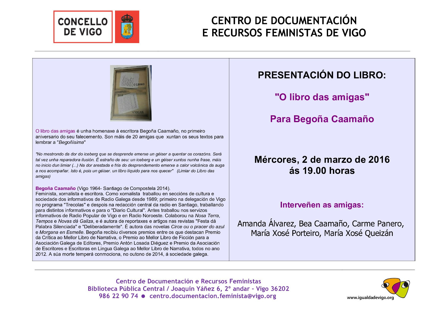 Presentacion_03-Libro_amigas