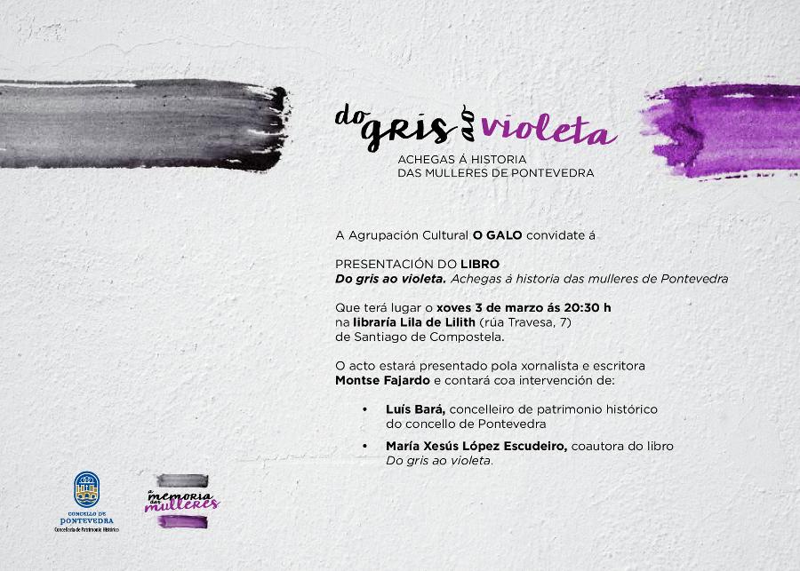 Presentacion_Do_gris_ao_violeta