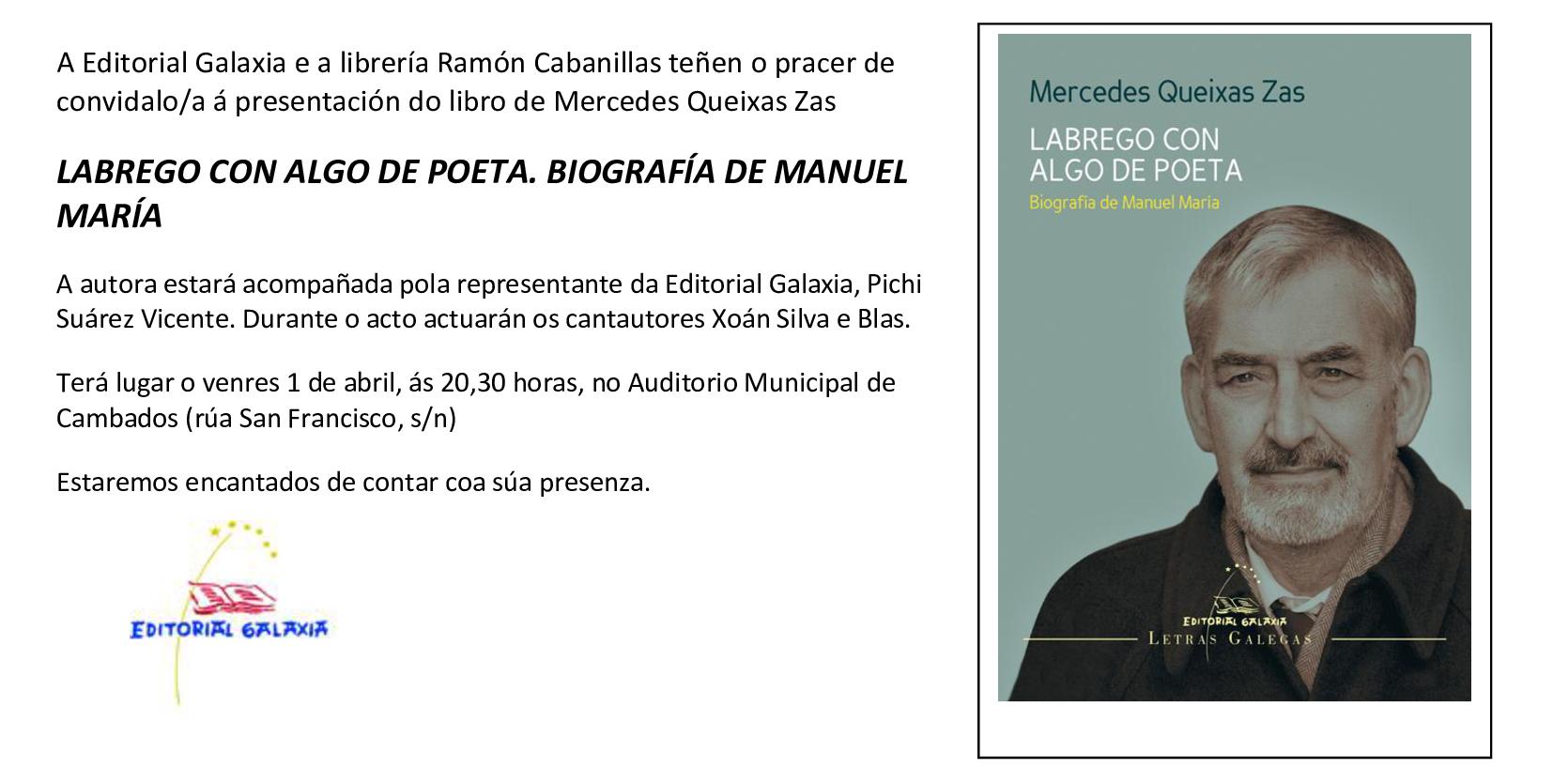 TARXETA_PRESENTACI_N_LABREGO_CON_ALGO_DE_POETA_
