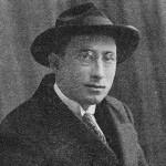 Victoriano_Taibo,_1919